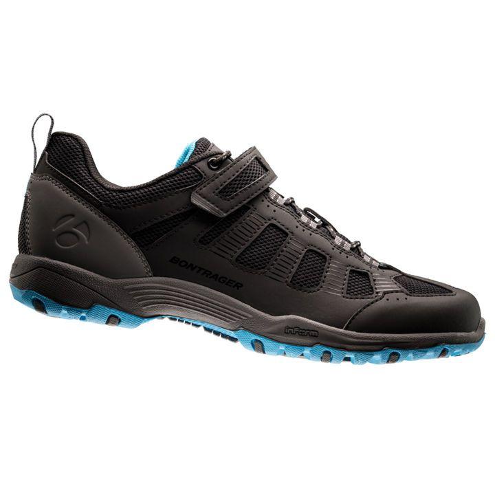 Czy istnieją buty mtb na zimę?