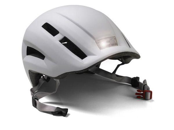 Niezbędnik każdego rowerzysty czyli kask rowerowy